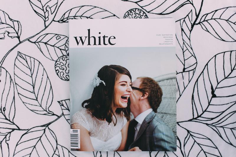 HM-+-WHITE--0004