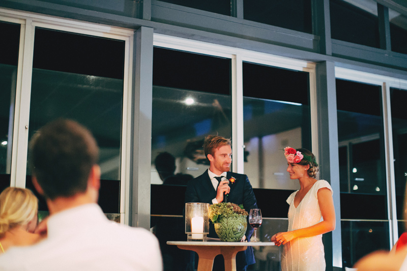 Holly-&-Kale-Married---1139