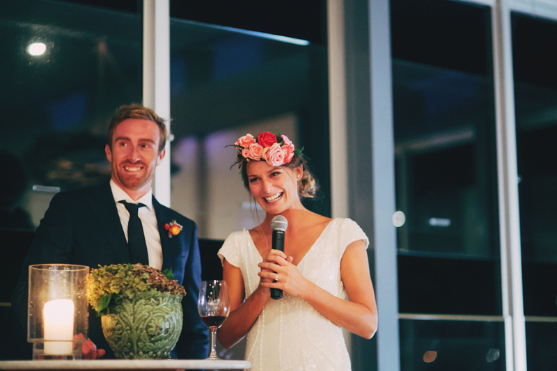 Holly-&-Kale-Married---1148