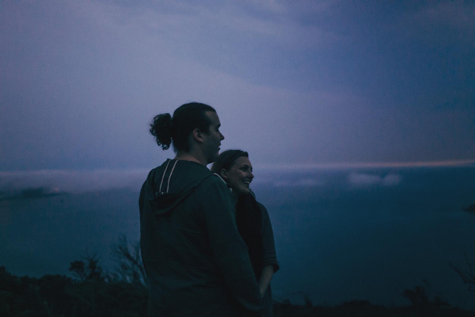 Isaiah-&-Andrea-Portraits---0180