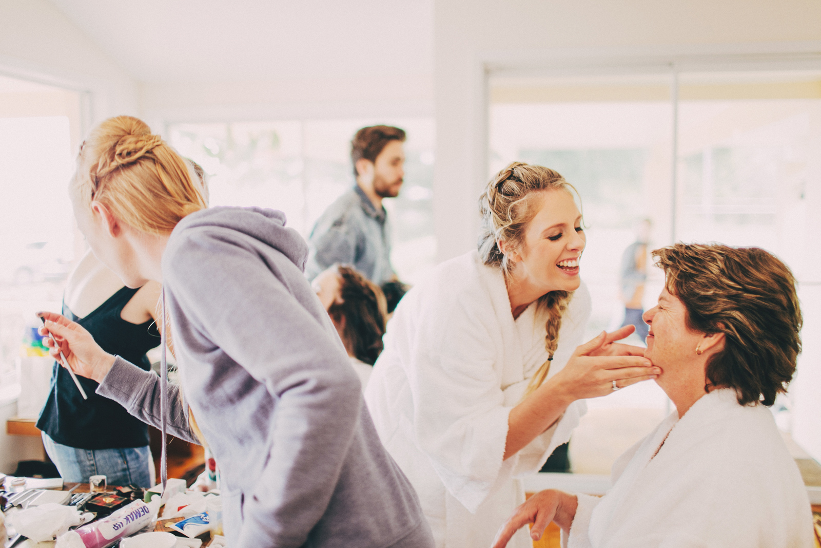Daniel-&-Elyssa-Married---0136