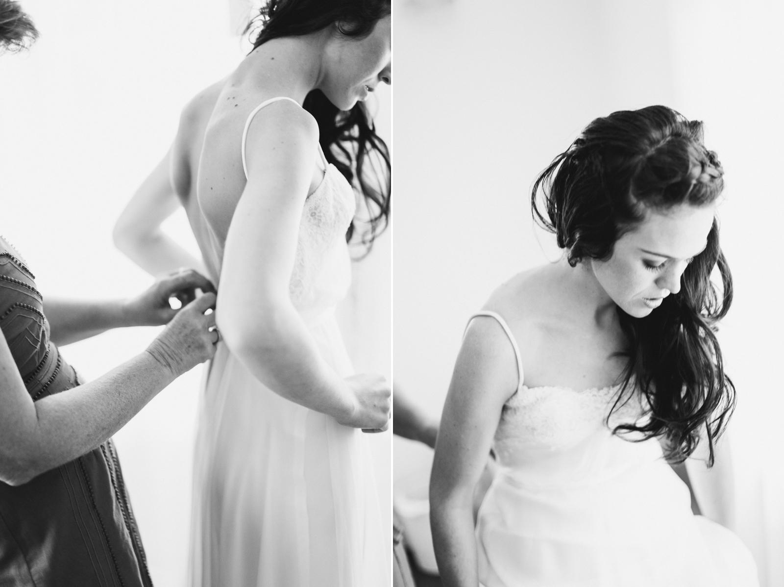 Daniel-&-Elyssa-Married---0171