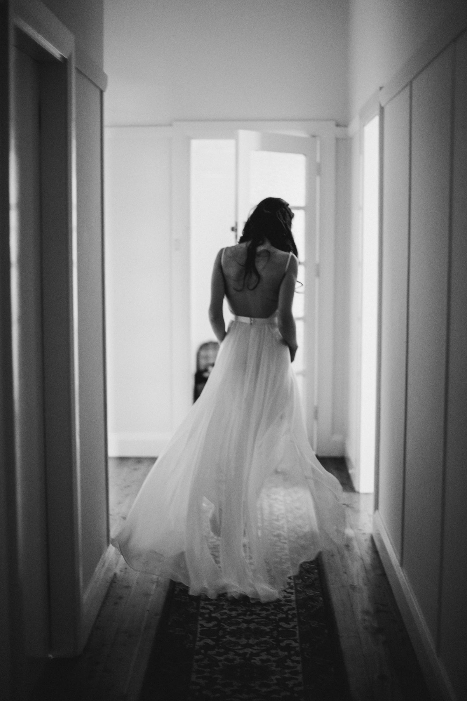 Daniel-&-Elyssa-Married---0179