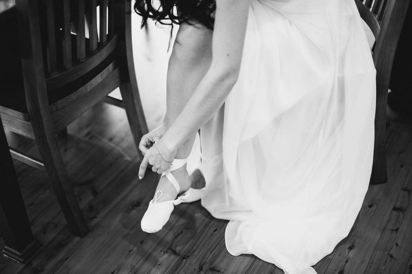 Daniel-&-Elyssa-Married---0183