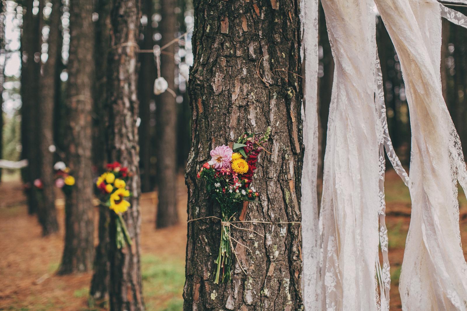 Daniel-&-Elyssa-Married---0208