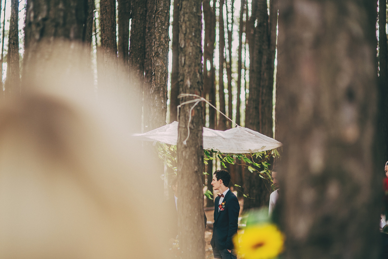 Daniel-&-Elyssa-Married---0298