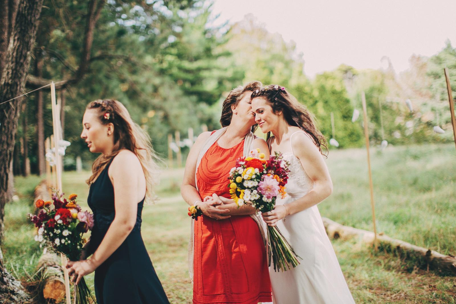 Daniel-&-Elyssa-Married---0338