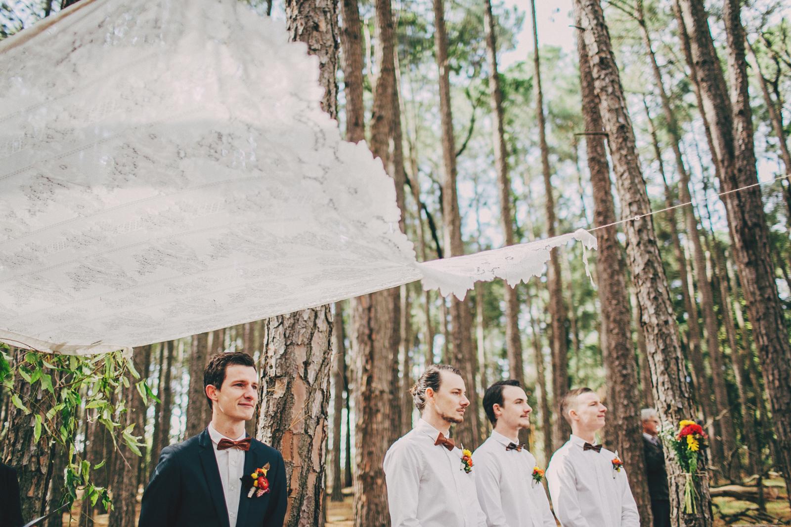 Daniel-&-Elyssa-Married---0344