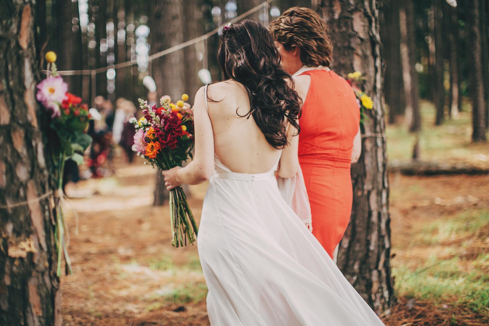 Daniel-&-Elyssa-Married---0351