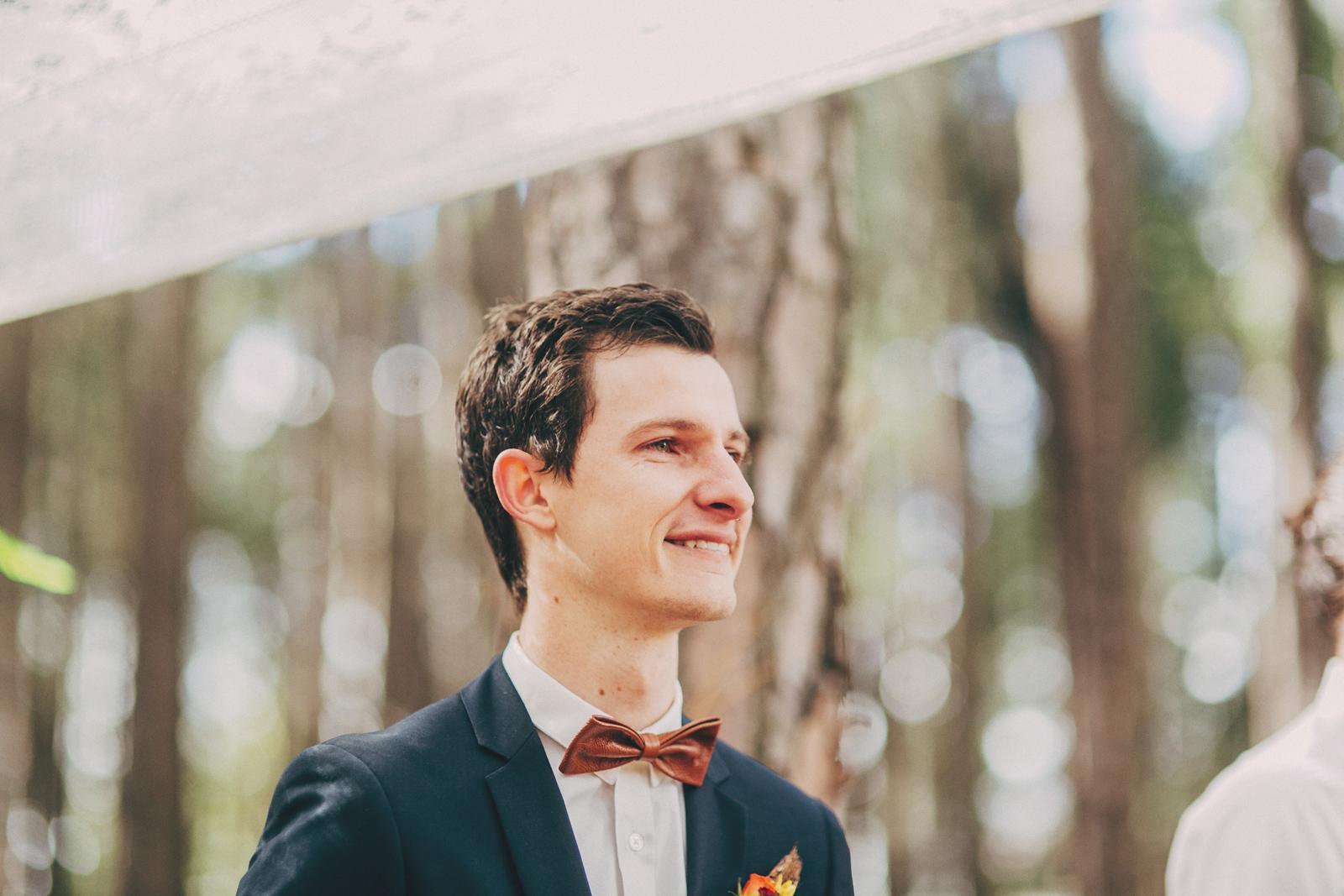 Daniel-&-Elyssa-Married---0353