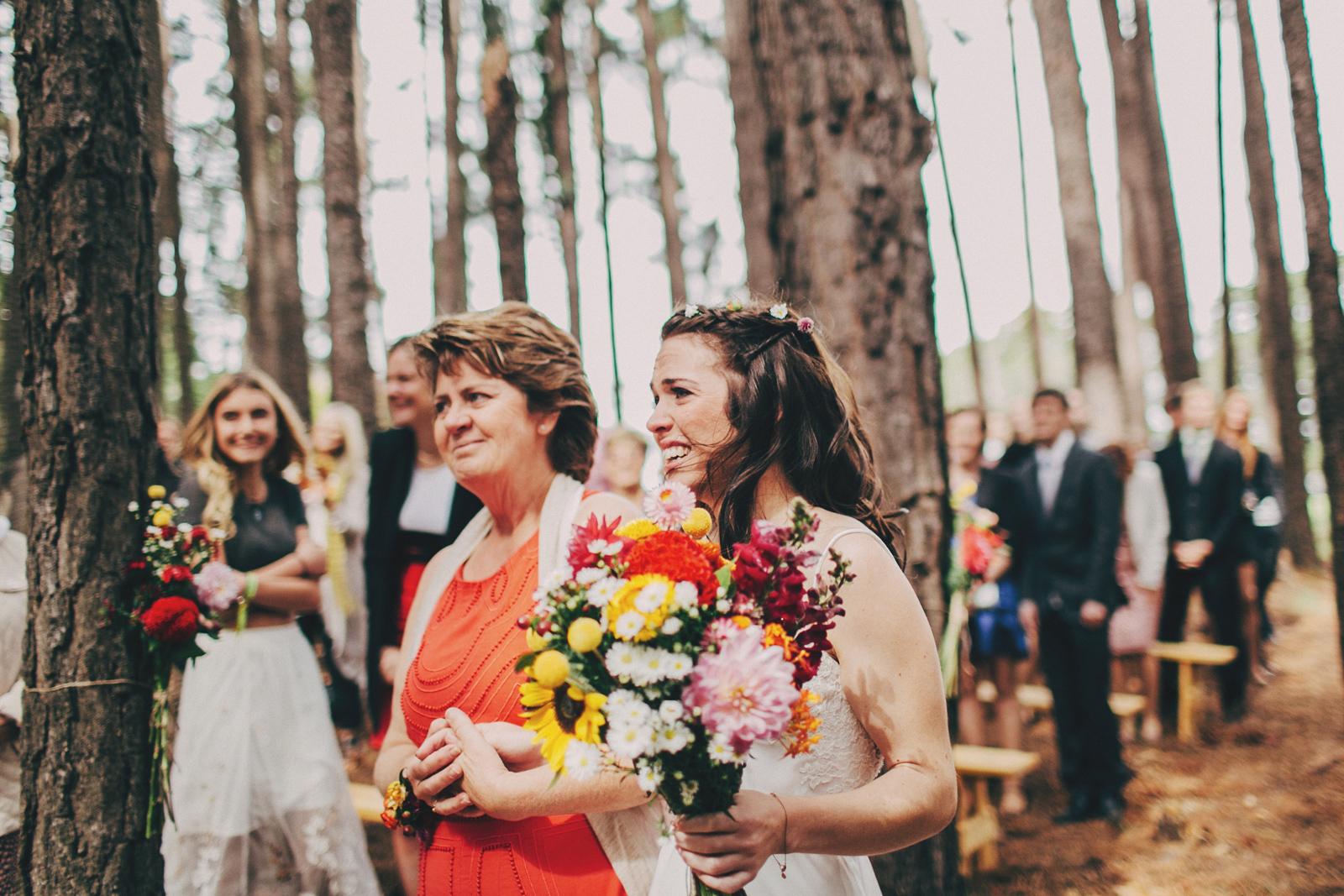 Daniel-&-Elyssa-Married---0366