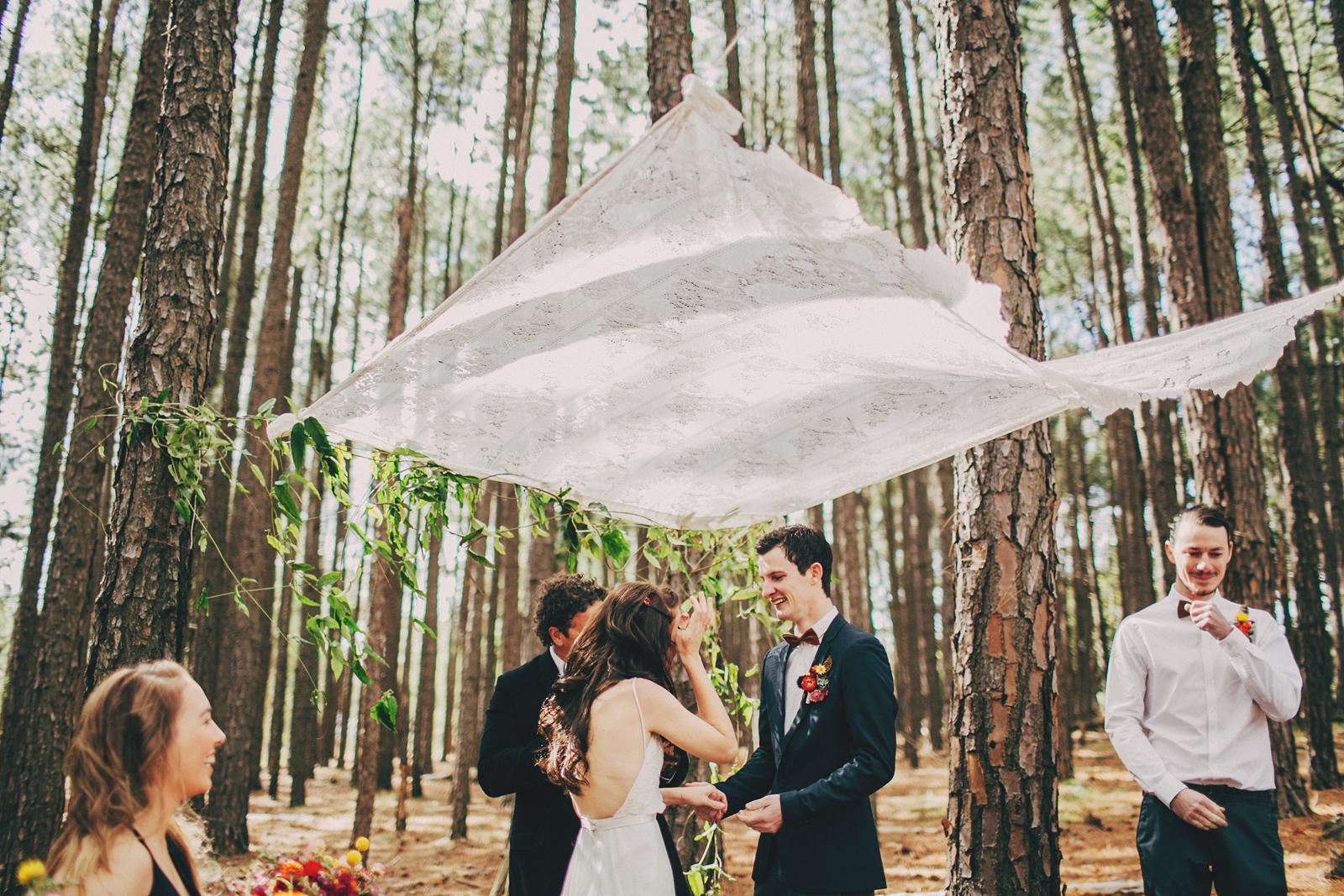 Daniel-&-Elyssa-Married---0377
