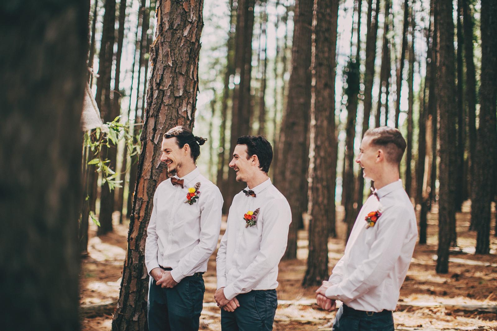 Daniel-&-Elyssa-Married---0378