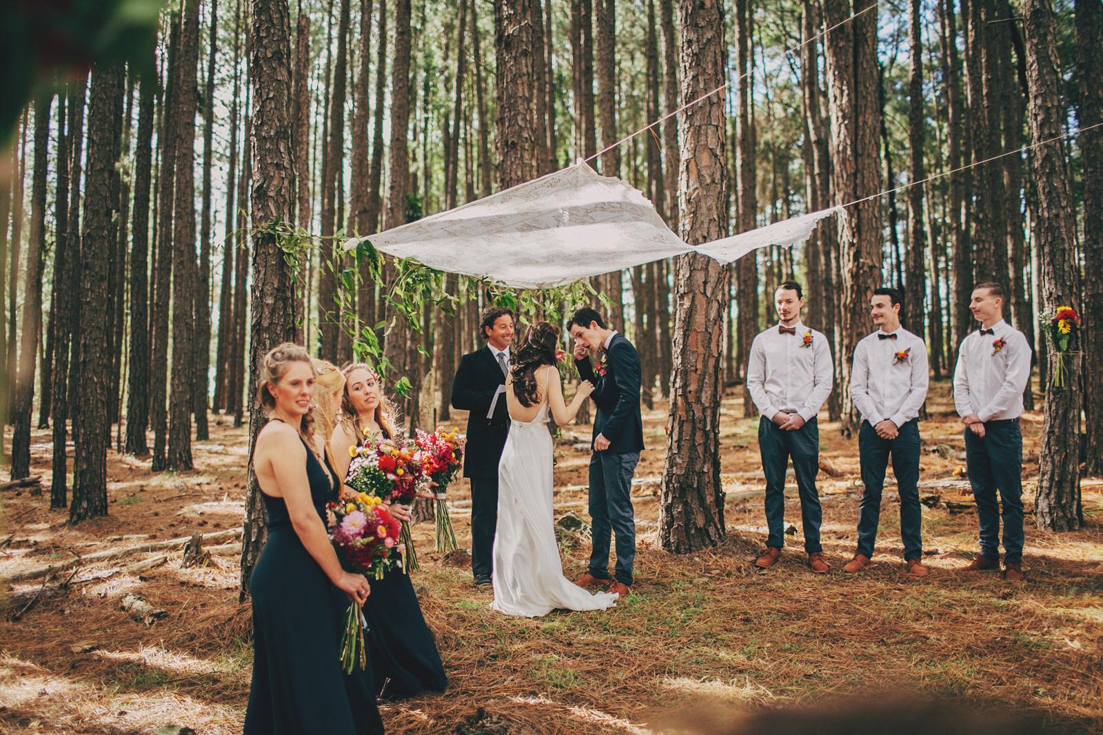 Daniel-&-Elyssa-Married---0380