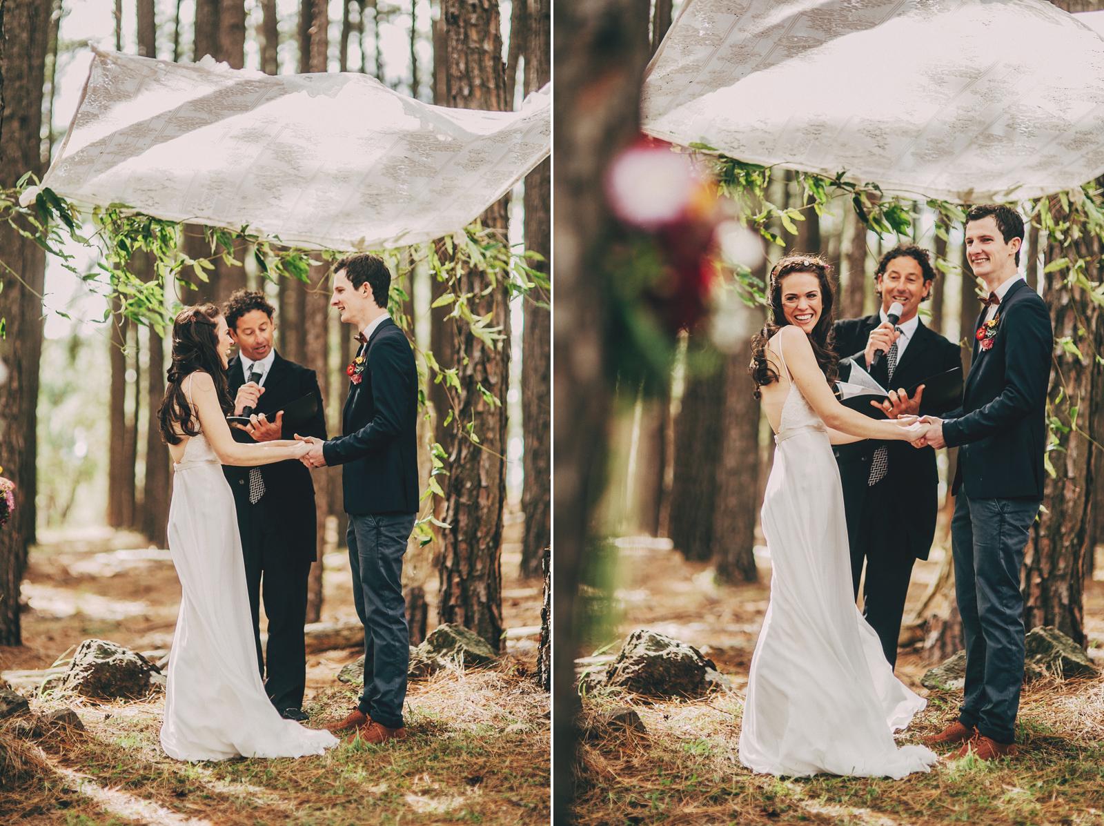 Daniel-&-Elyssa-Married---0382