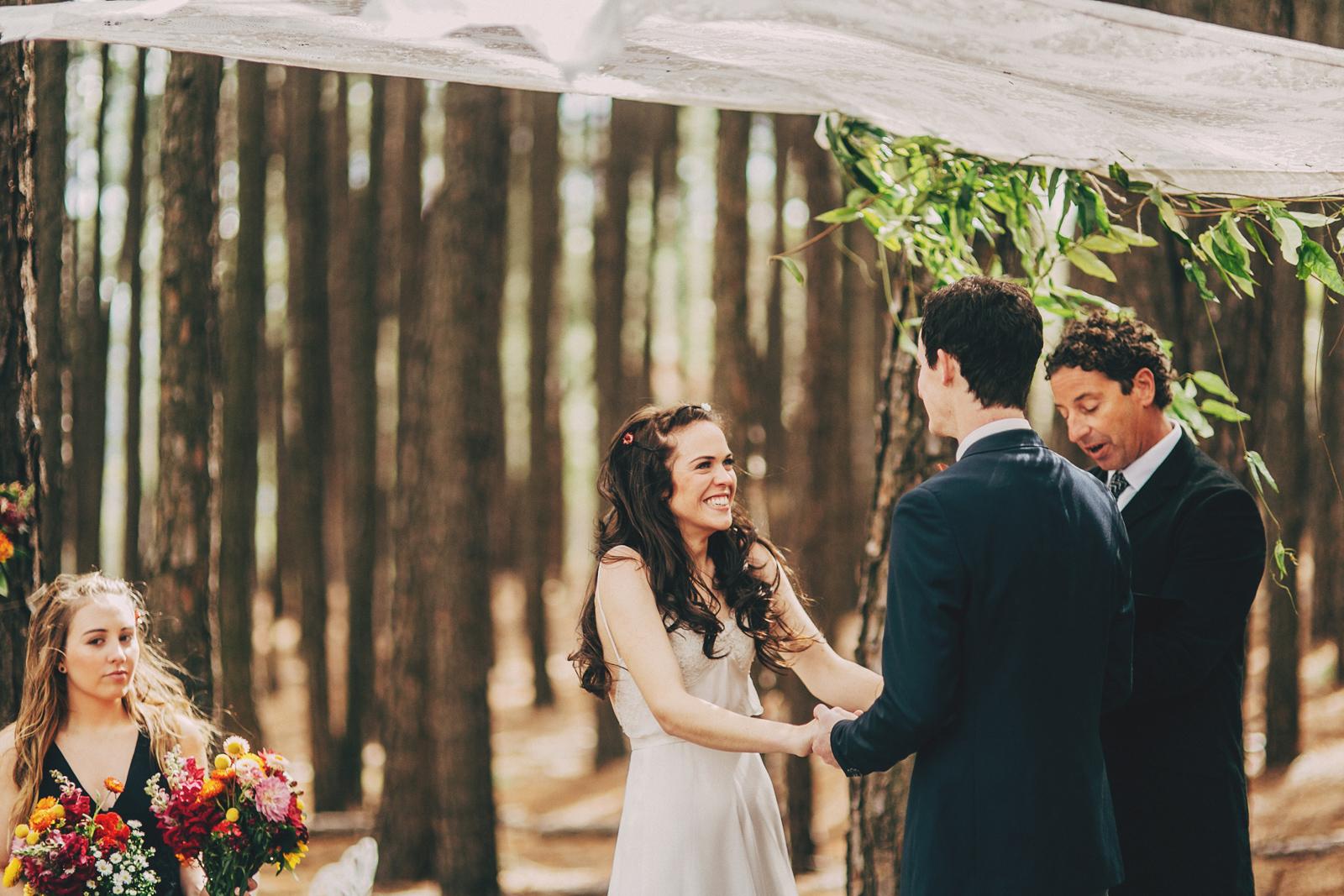 Daniel-&-Elyssa-Married---0390