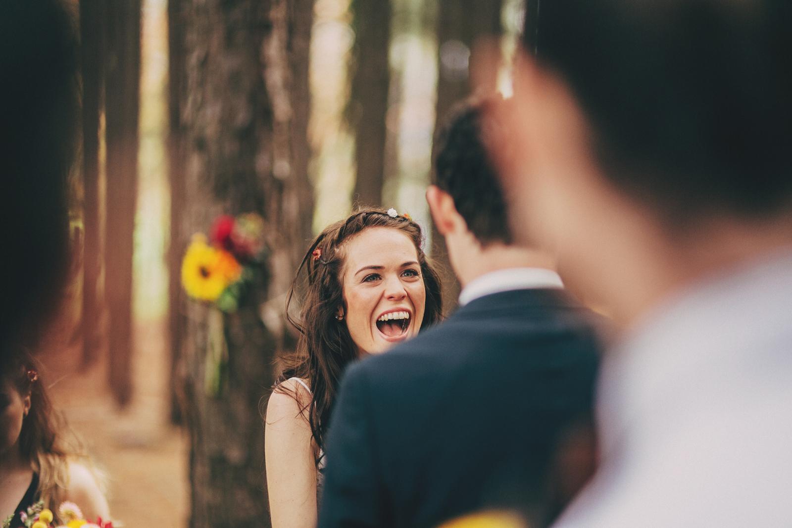 Daniel-&-Elyssa-Married---0392