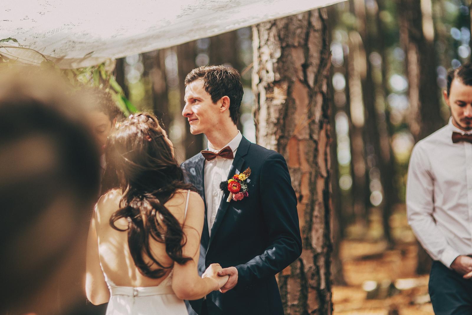 Daniel-&-Elyssa-Married---0399