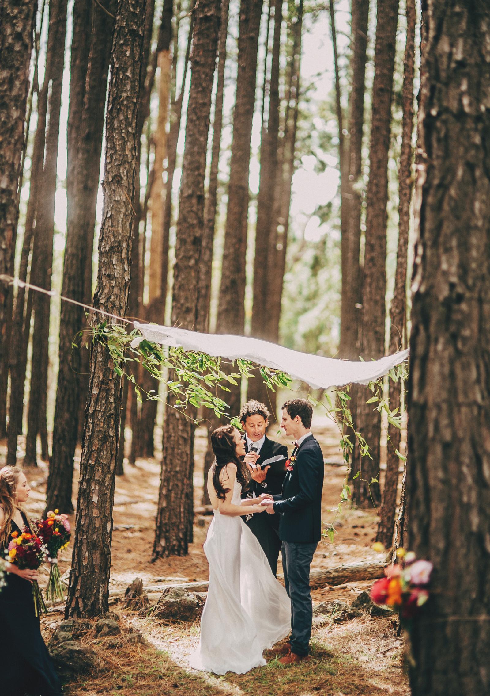Daniel-&-Elyssa-Married---0409