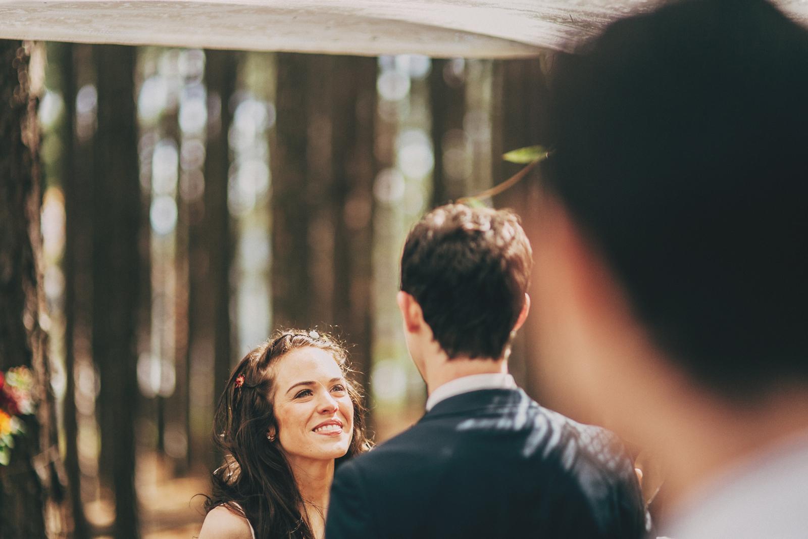 Daniel-&-Elyssa-Married---0416