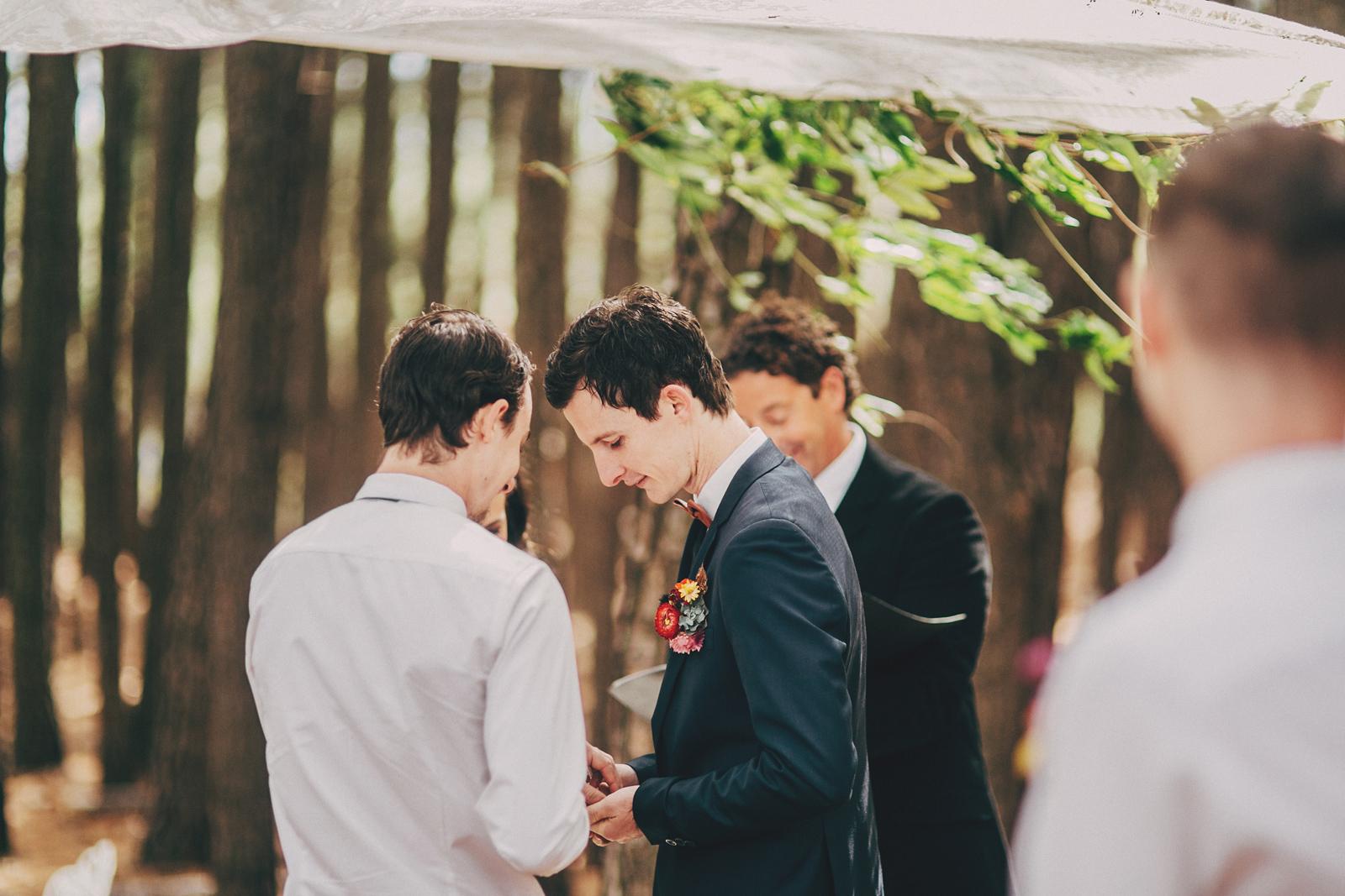 Daniel-&-Elyssa-Married---0439