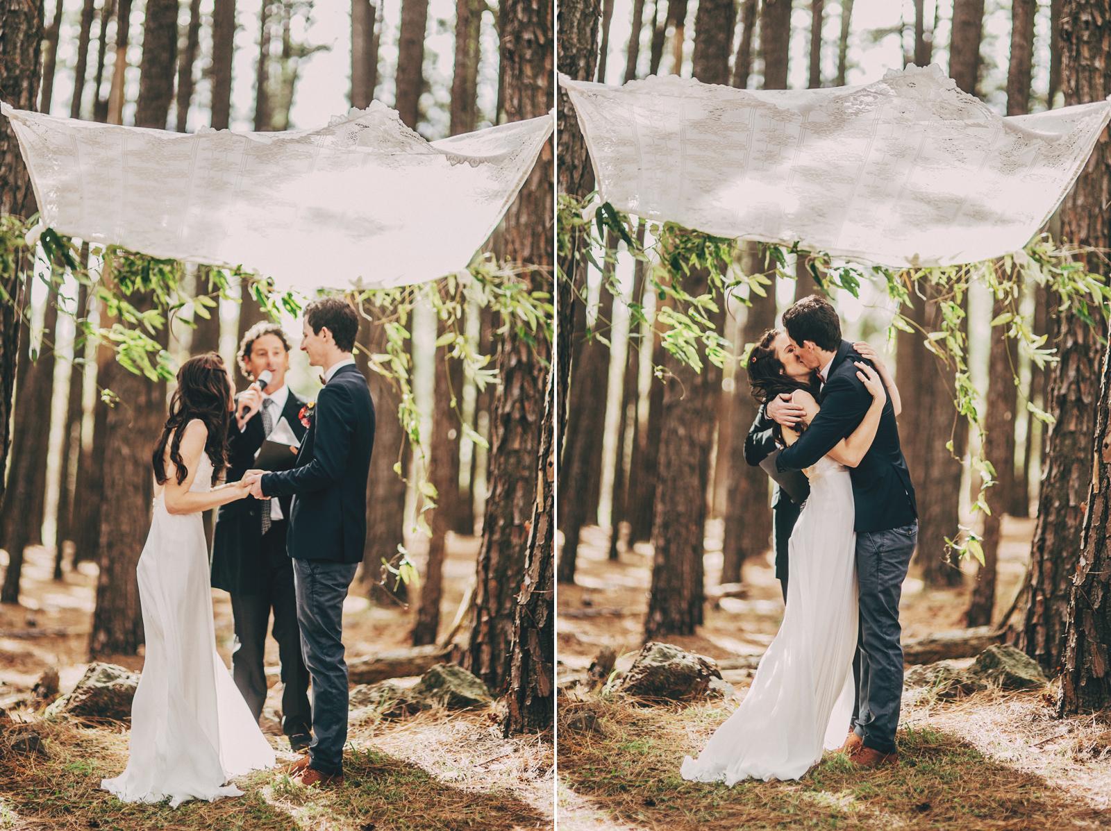 Daniel-&-Elyssa-Married---0444