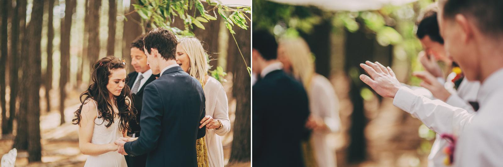Daniel-&-Elyssa-Married---0457