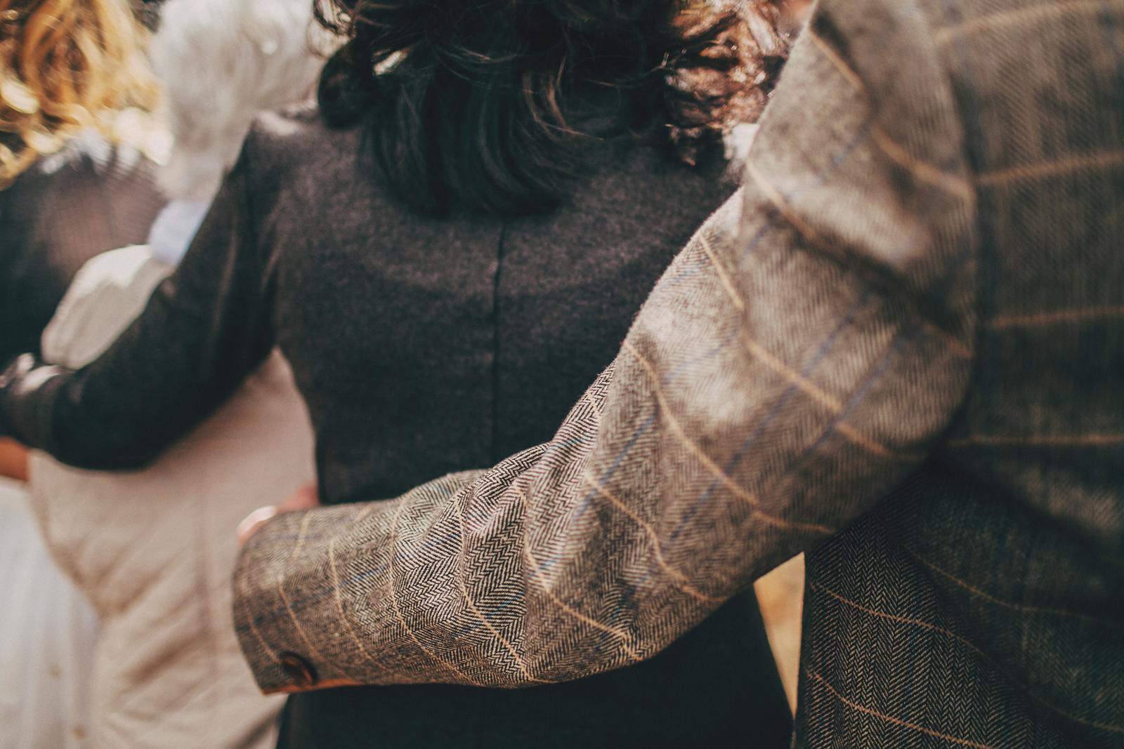 Daniel-&-Elyssa-Married---0463