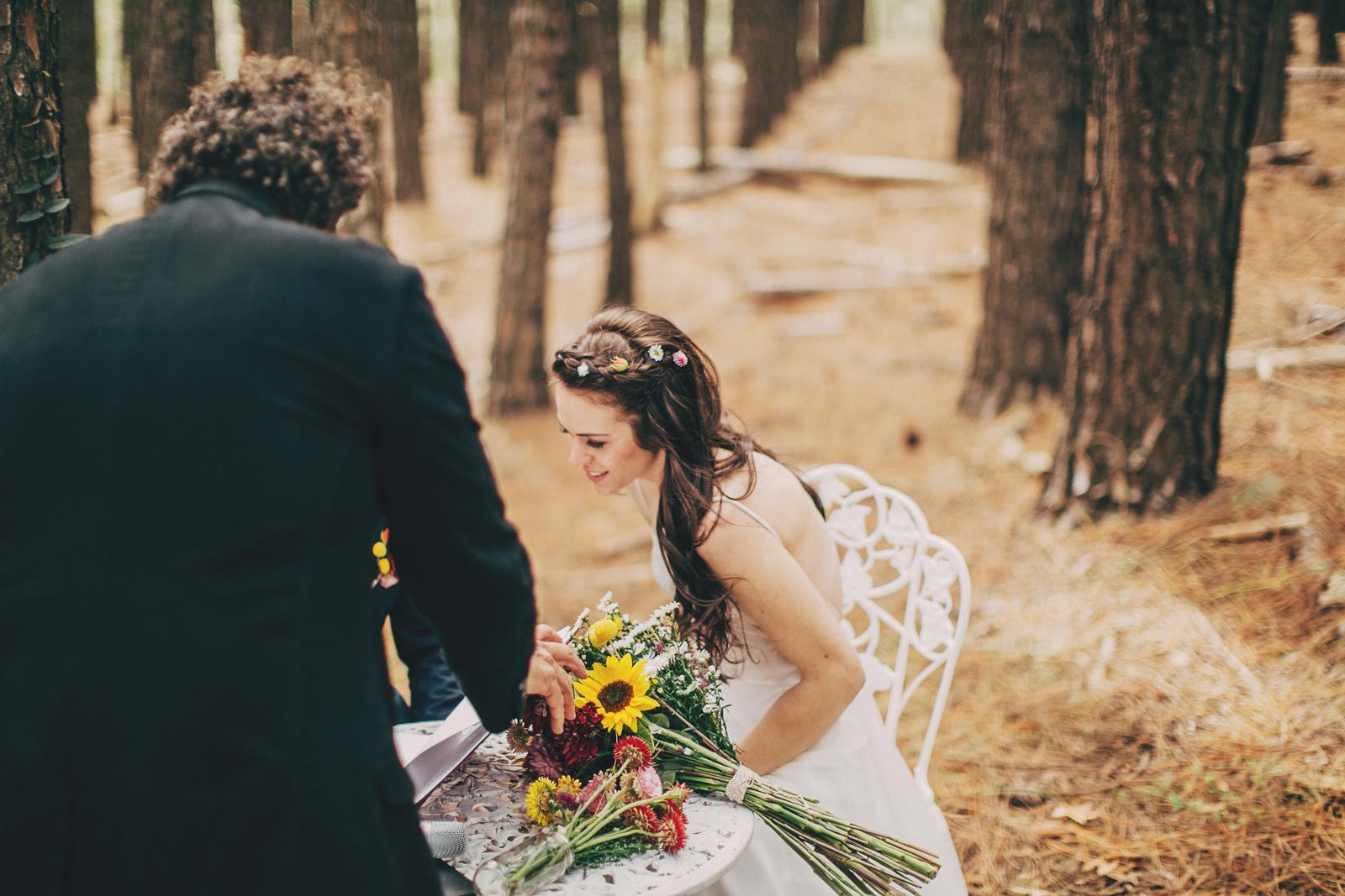 Daniel-&-Elyssa-Married---0465