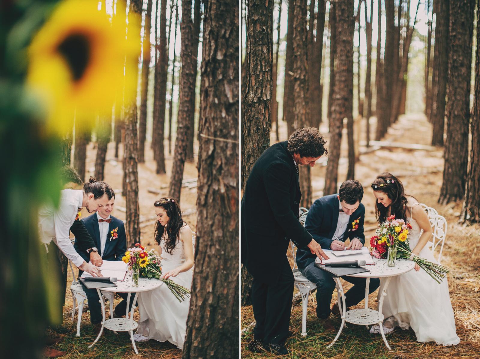 Daniel-&-Elyssa-Married---0471