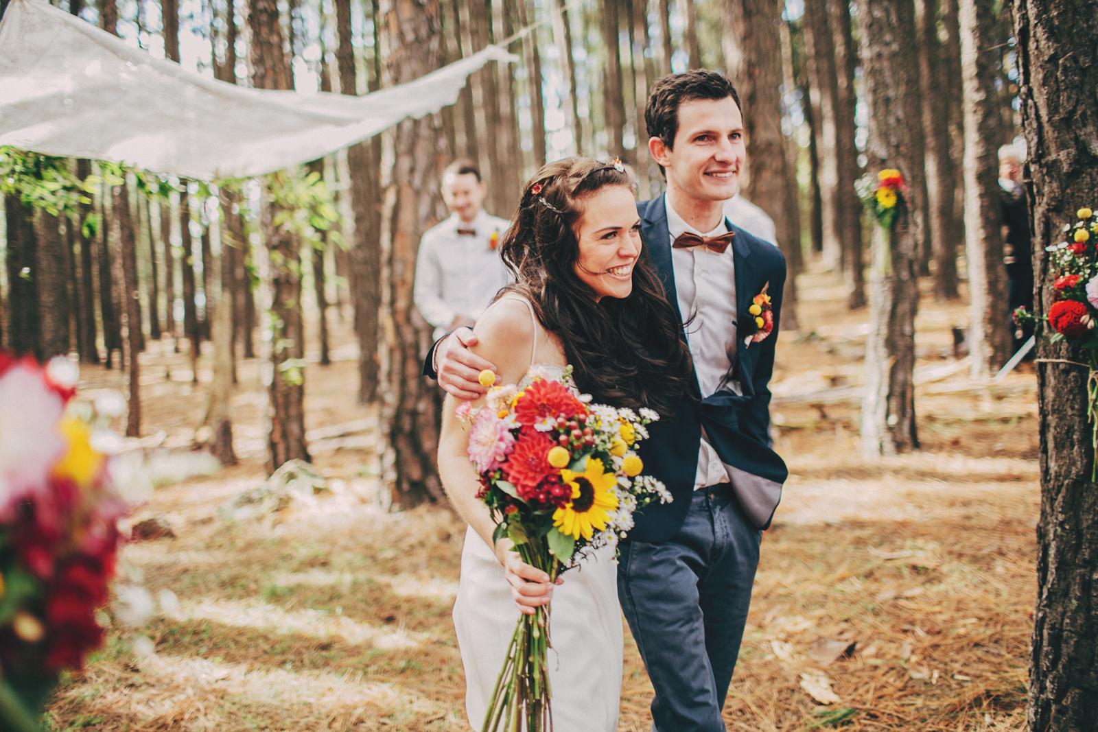 Daniel-&-Elyssa-Married---0492