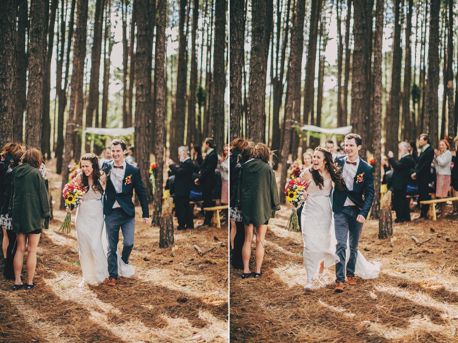 Daniel-&-Elyssa-Married---0493