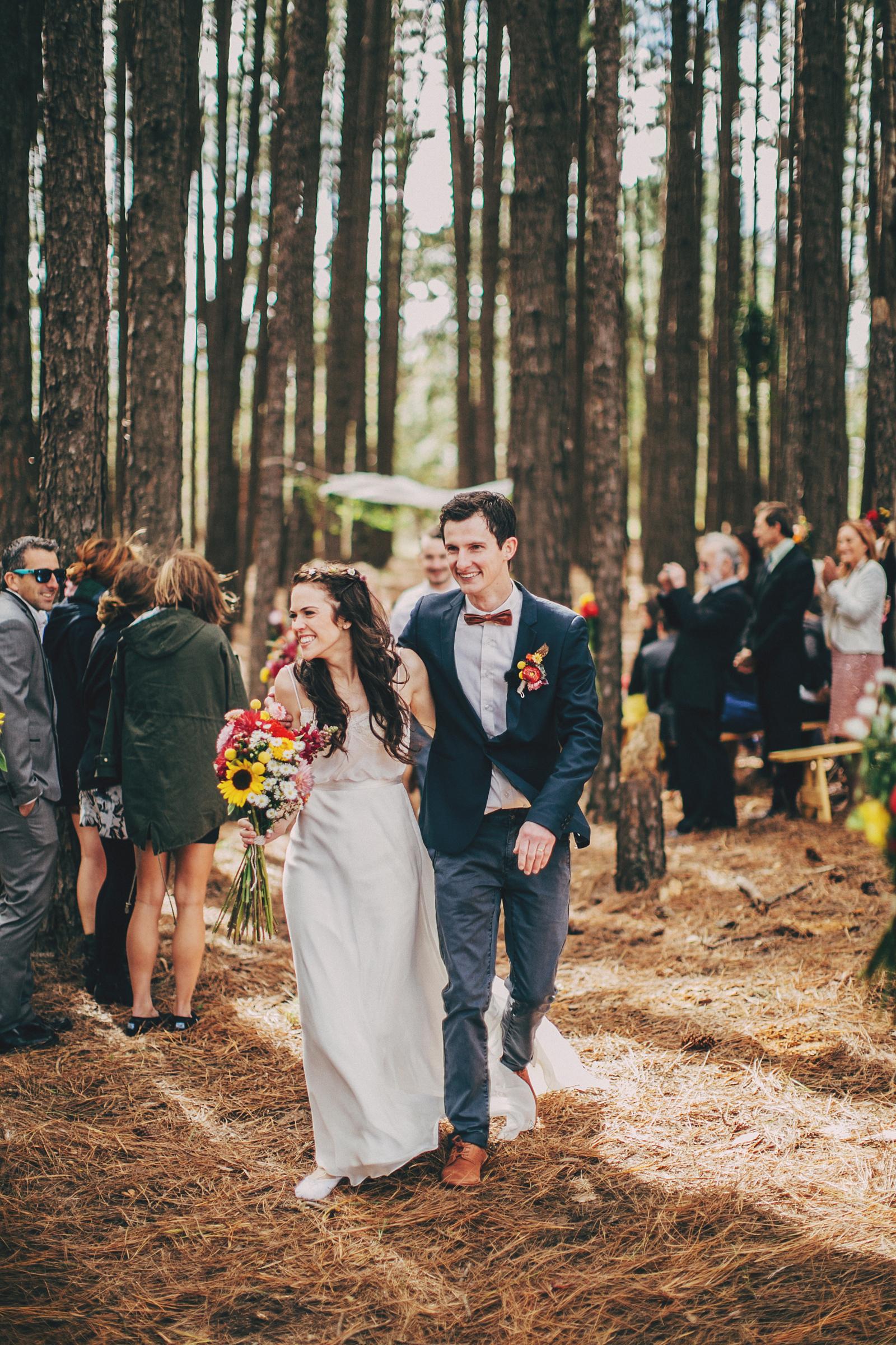 Daniel-&-Elyssa-Married---0496
