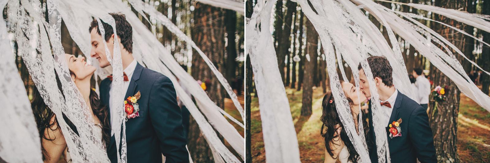 Daniel-&-Elyssa-Married---0501