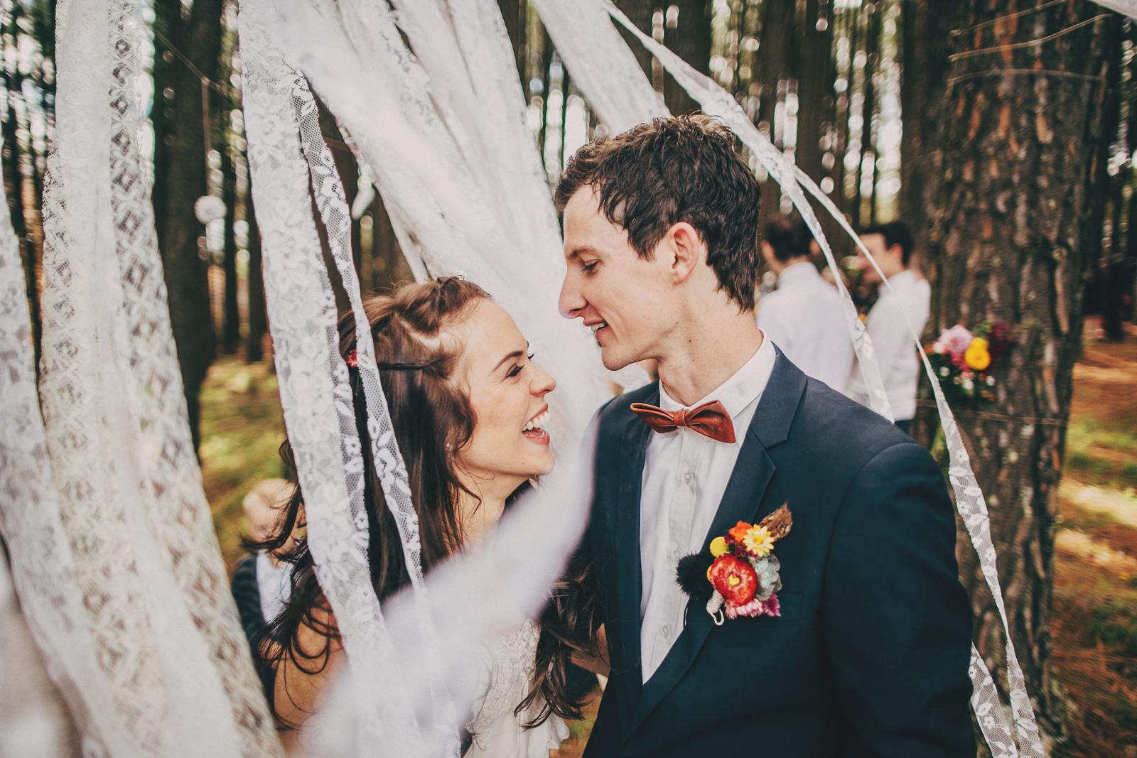 Daniel-&-Elyssa-Married---0504