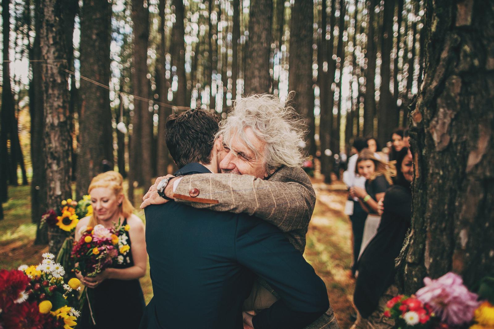 Daniel-&-Elyssa-Married---0508