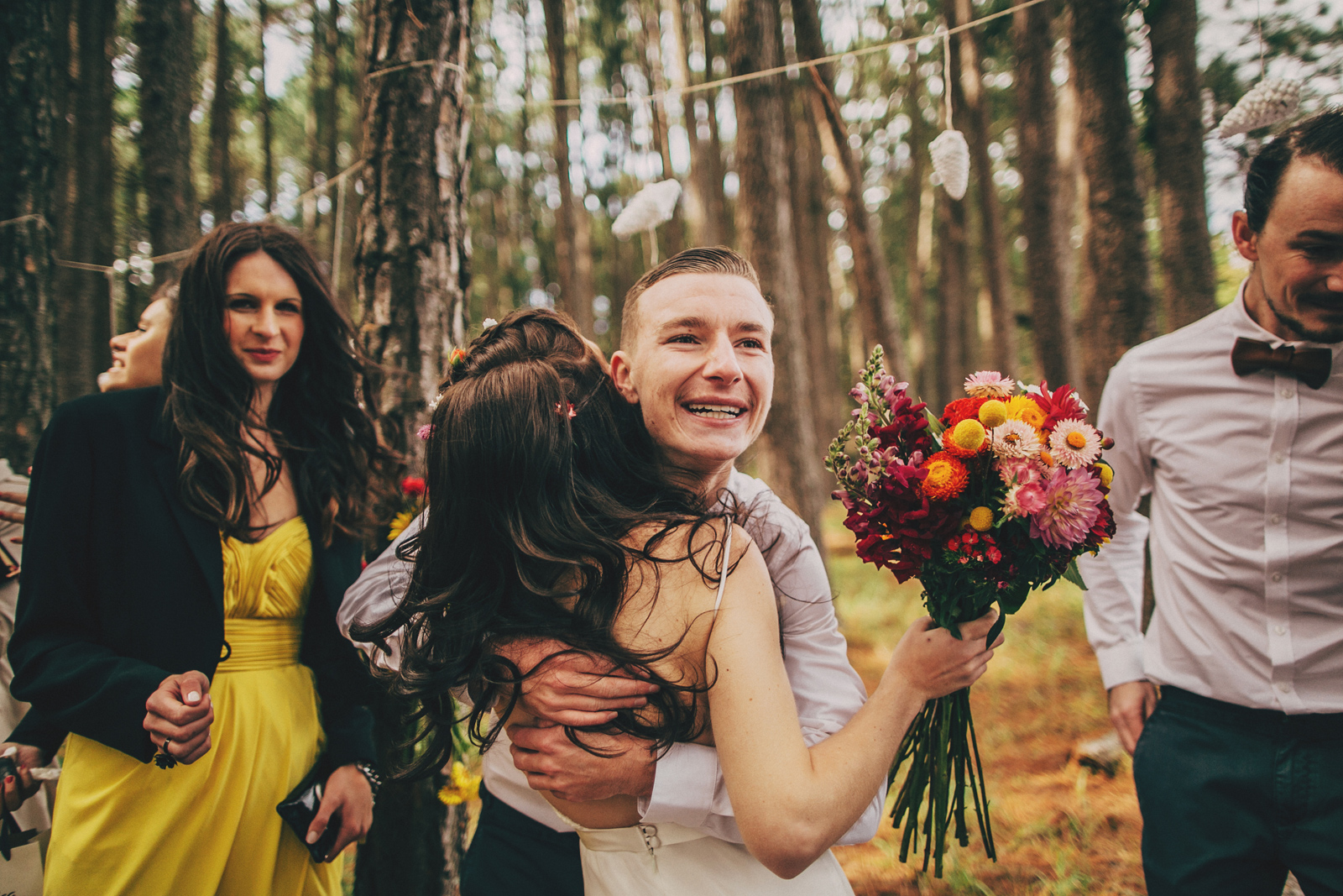 Daniel-&-Elyssa-Married---0518