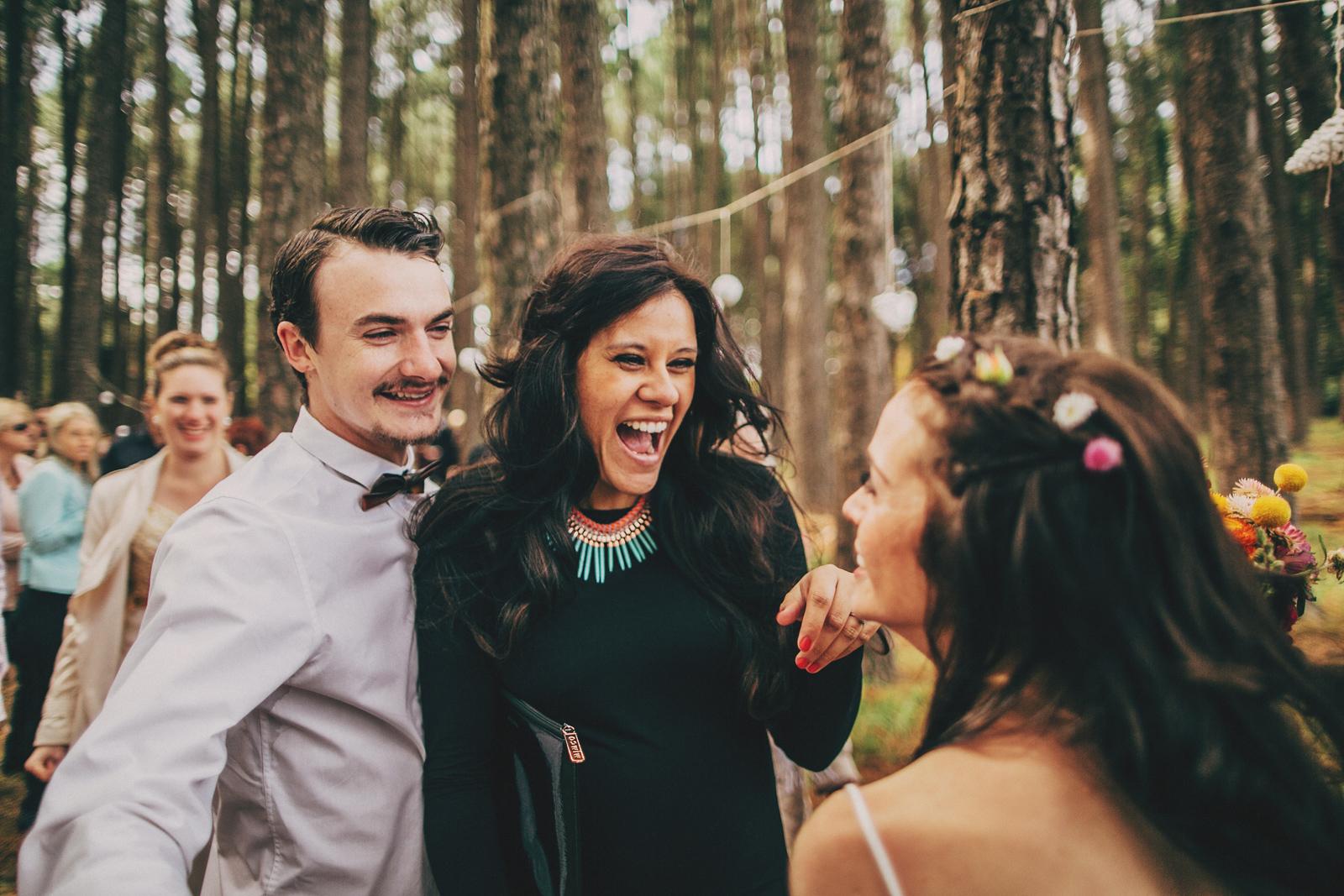 Daniel-&-Elyssa-Married---0520