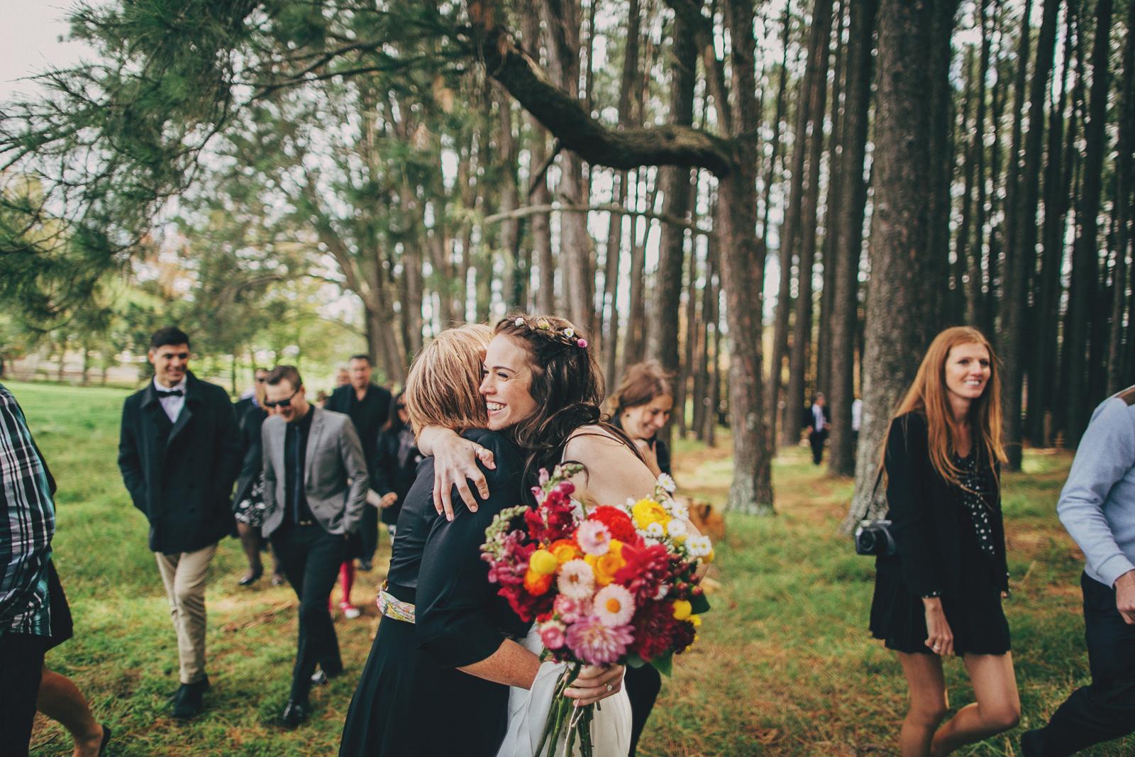 Daniel-&-Elyssa-Married---0535