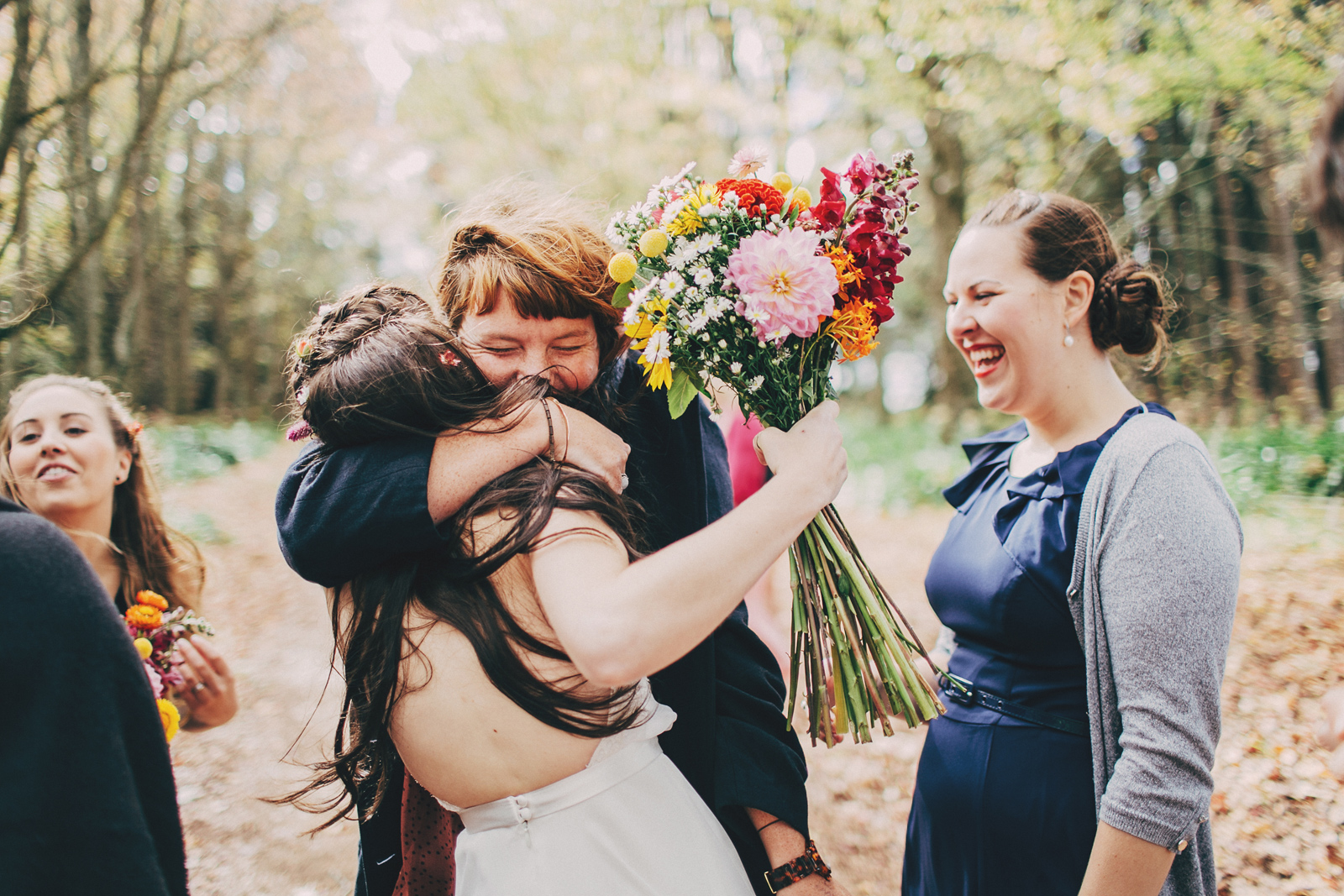Daniel-&-Elyssa-Married---0544