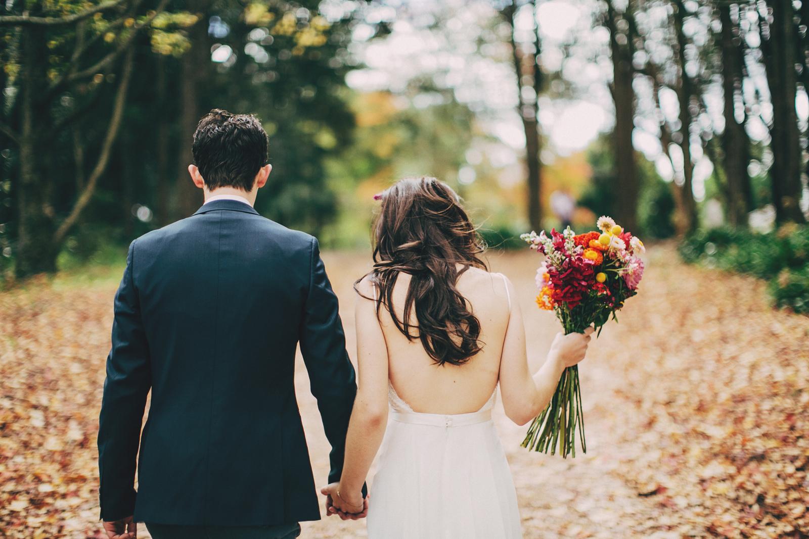 Daniel-&-Elyssa-Married---0552