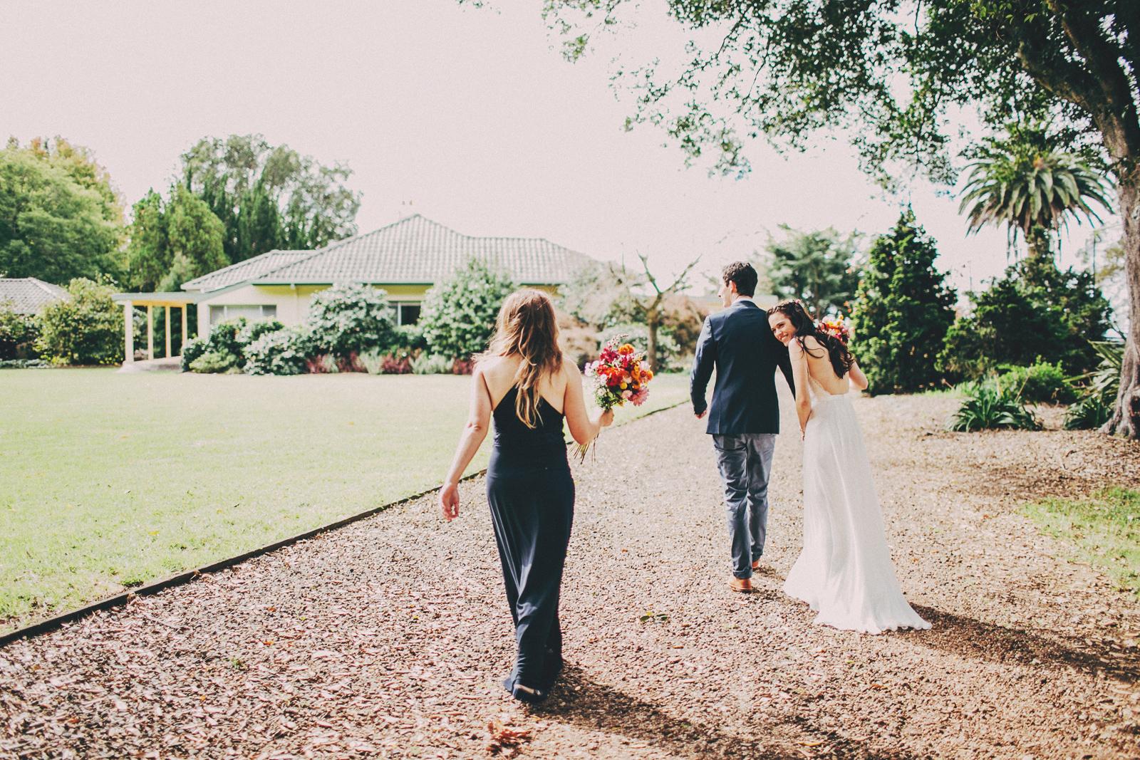 Daniel-&-Elyssa-Married---0554