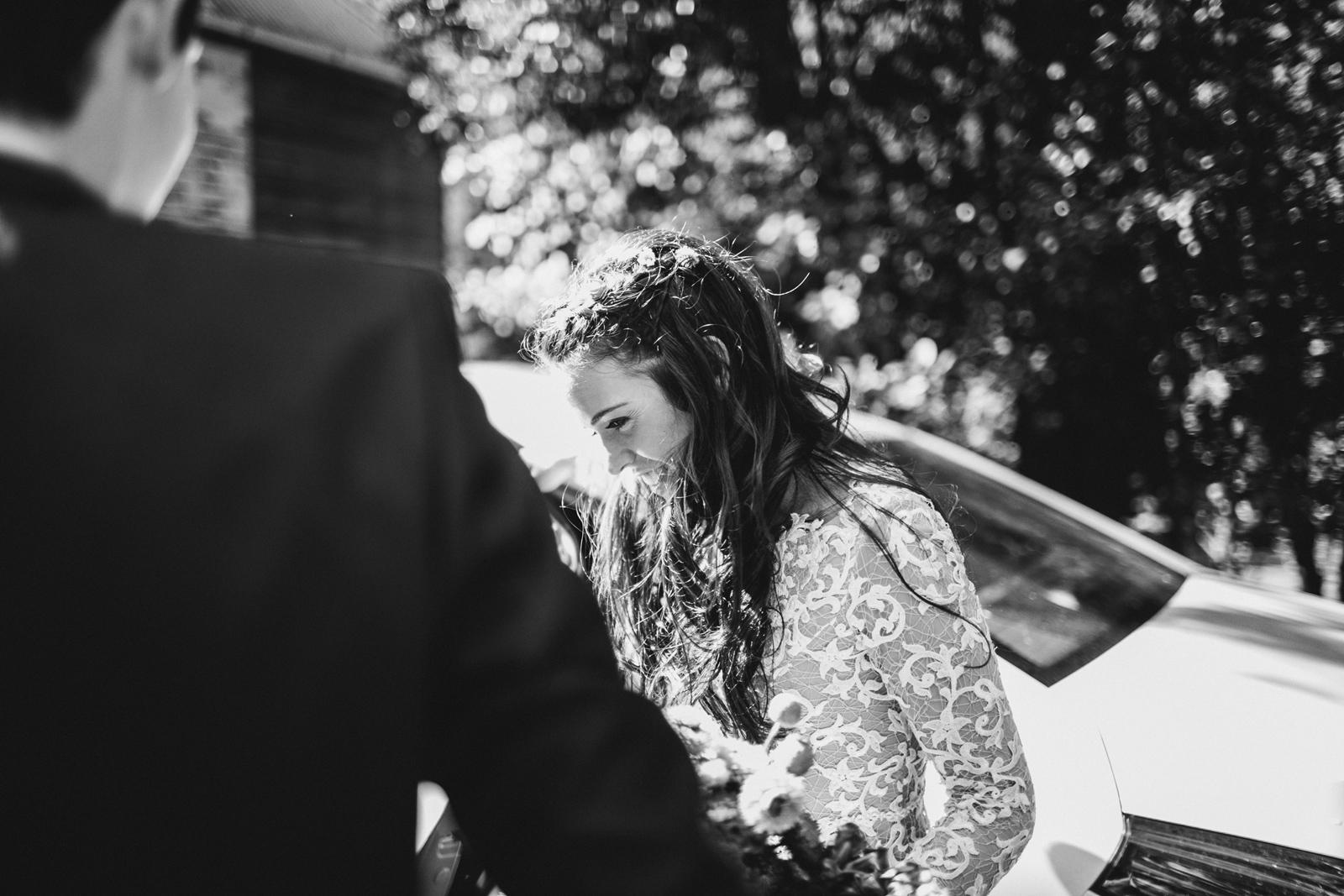 Daniel-&-Elyssa-Married---0700