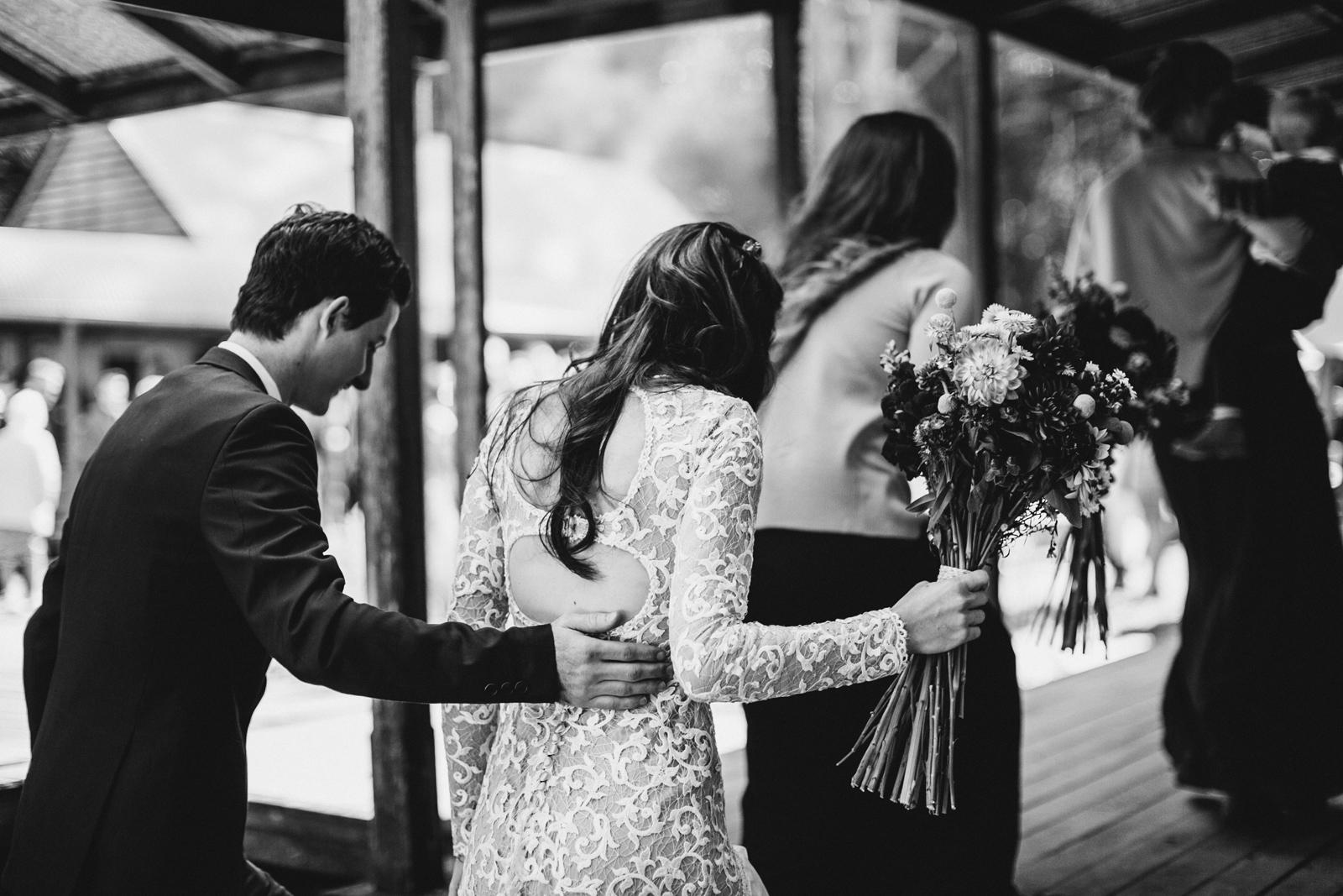 Daniel-&-Elyssa-Married---0701