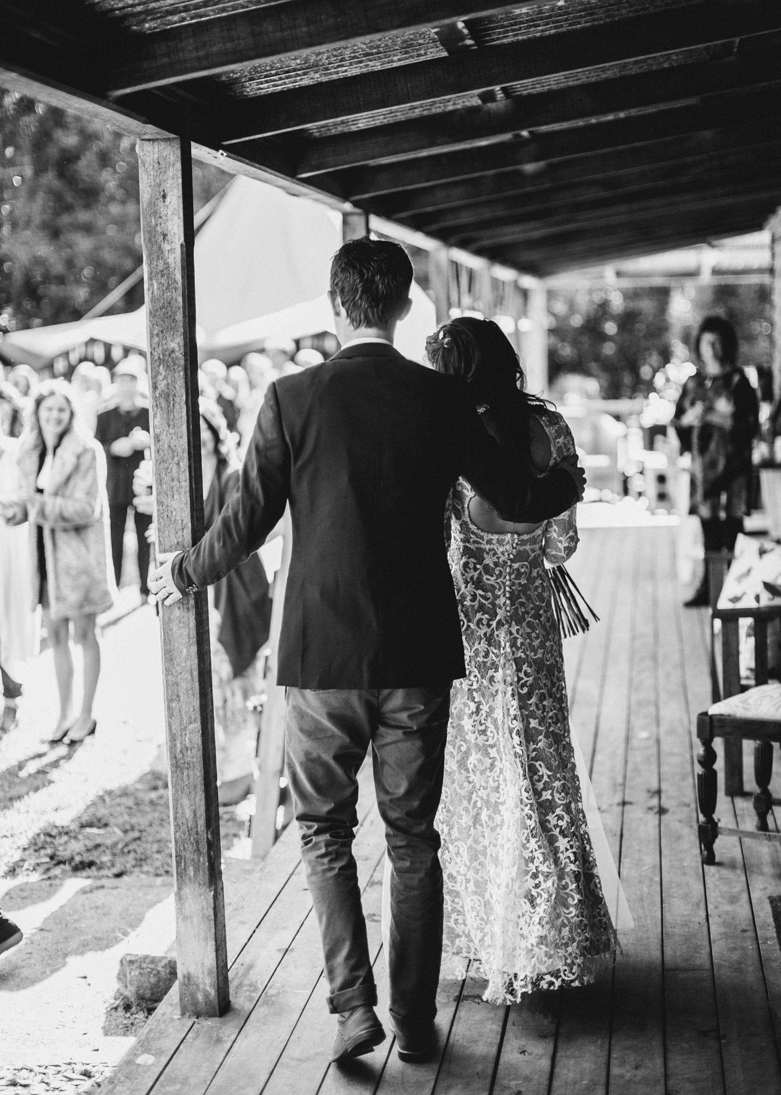 Daniel-&-Elyssa-Married---0702