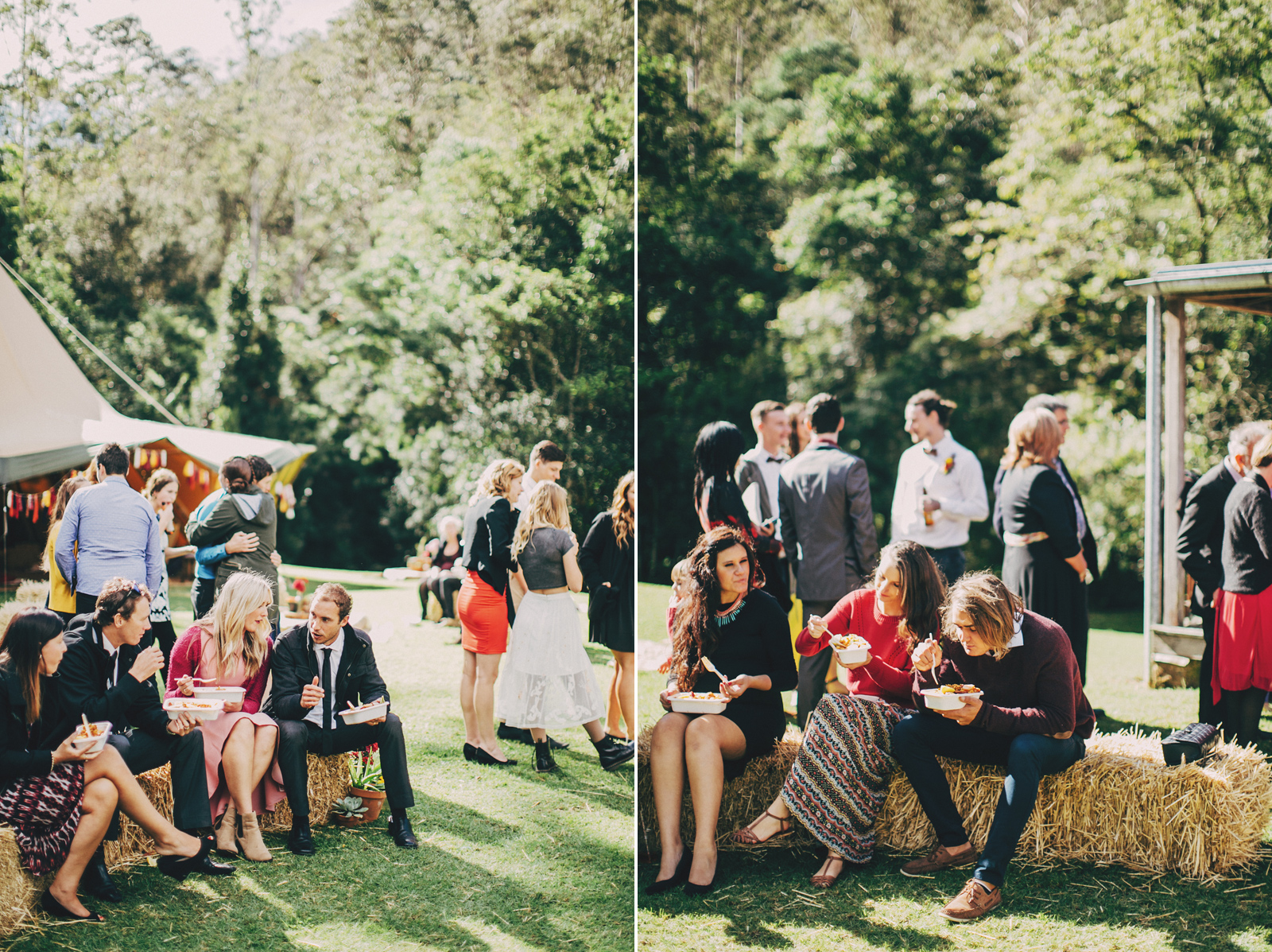 Daniel-&-Elyssa-Married---0735