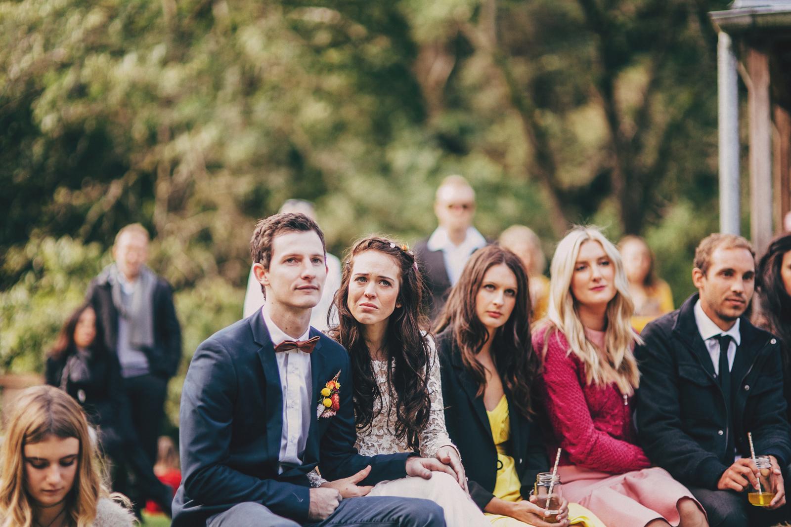 Daniel-&-Elyssa-Married---0776