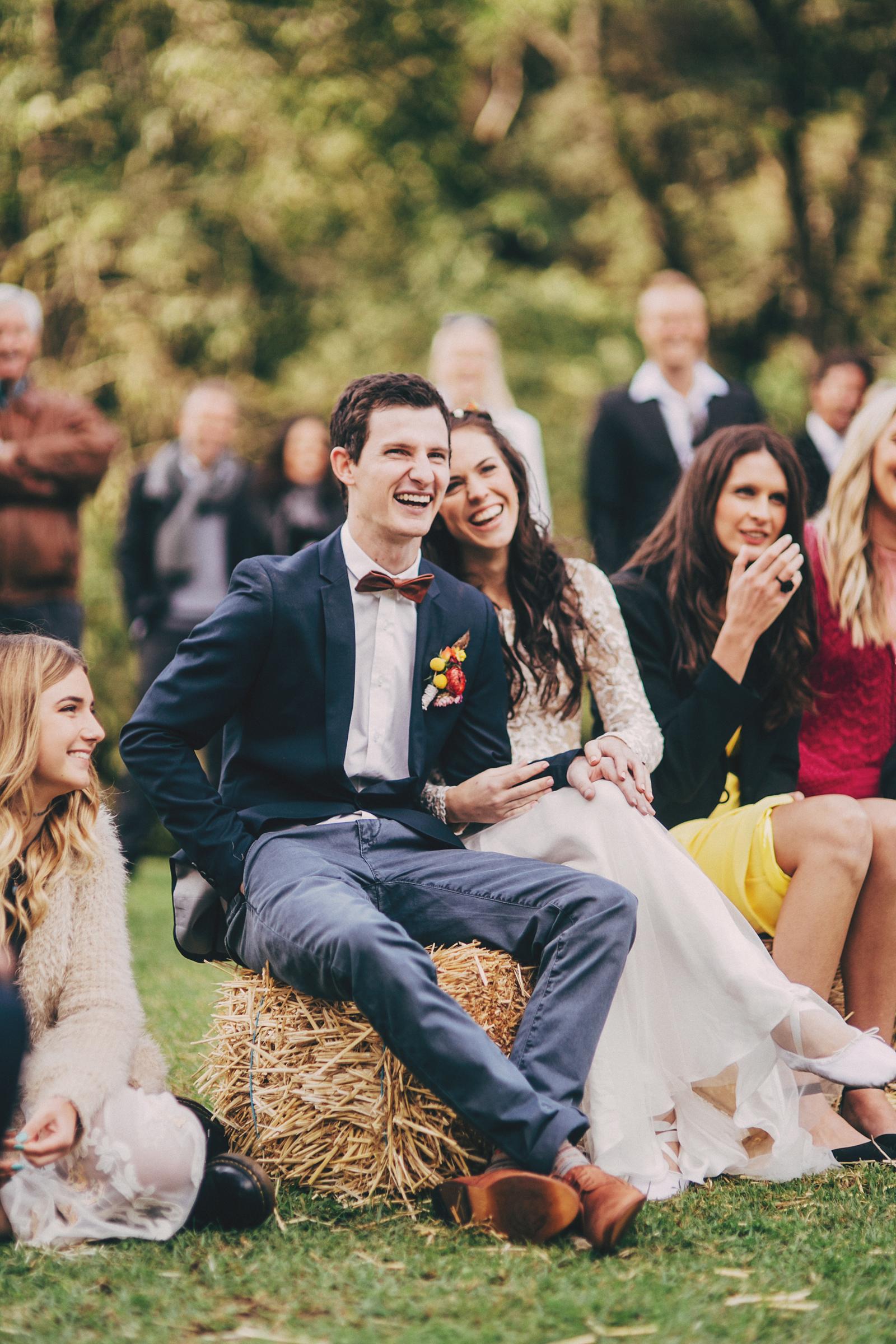 Daniel-&-Elyssa-Married---0817