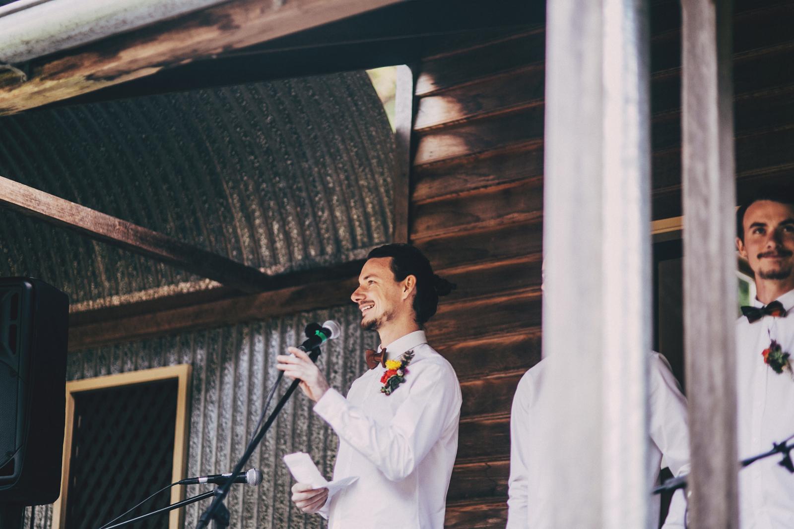 Daniel-&-Elyssa-Married---0822