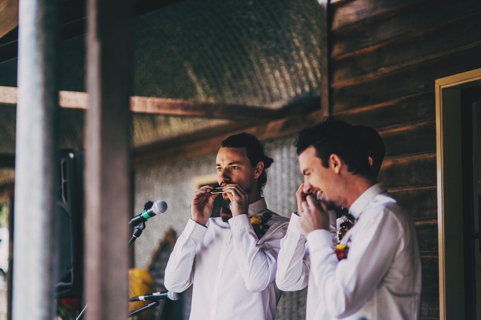 Daniel-&-Elyssa-Married---0833